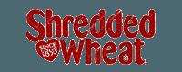 shredded-wheat-logo