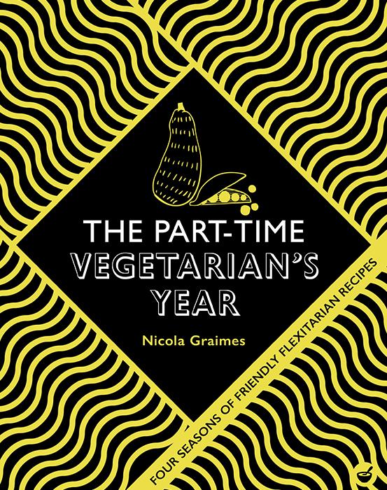 nicola-graimes-part-time-vegetarian